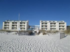 Orange Beach Alabama Real Estate Sales, Sugar Beach Condo