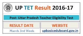 up-tet-result-2017