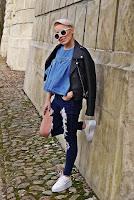 http://www.karyn.pl/2017/03/oversizowy-jeansowy-top_7.html