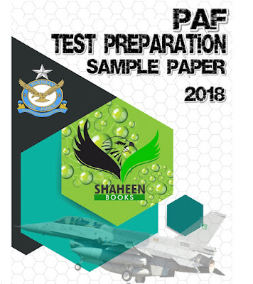 paf test preparation books pdf free download,PAF Test Preparation, Paf tests,How to prepare Paf test
