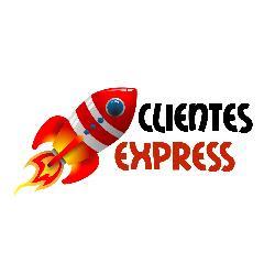 Clientes Express - Aumente Sua Clientela!