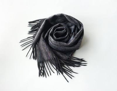 https://www.etsy.com/listing/248957227/felted-scarf-for-men-felt-scarf-wool?ref=shop_home_active_7