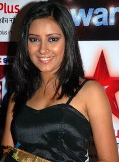 Kolkata Bengal Information: Celebrity Profile