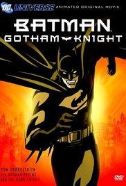 Watch Batman: Mystery of the Batwoman Online Free Putlocker