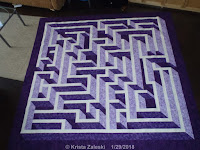 https://kristaquilts.blogspot.ca/2018/01/amazing-labyrinth-january-ufo.html