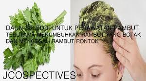 efek samping bawang.merah untuk rambut