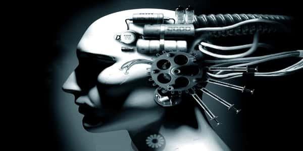 الغزو الفكري عبر وسائل الإعلام وخطره على المجتمع