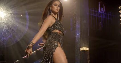 Mubarakan (Title Song) - Badshah, Juggy D Full Song Lyrics HD Video
