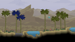 Download - Starbound - PC [Torrent]