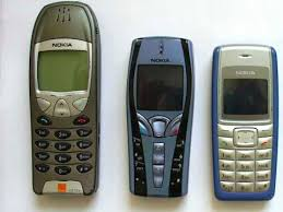 18 Kelebihan HP Jadul Daripada Smartphone Jaman Sekarang
