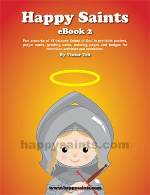 http://www.happysaints.com/2012/12/happy-saints-ebook-2-previews-samples.html