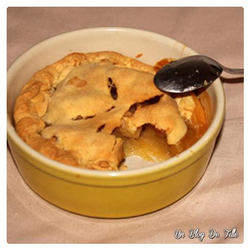 http://unblogdefille.blogspot.com/2011/02/pushing-daisies-miam-une-apple-pie.html