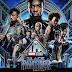 'Black Panther': Siêu anh hùng Báo Đen đầy khác biệt của nhà Marvel