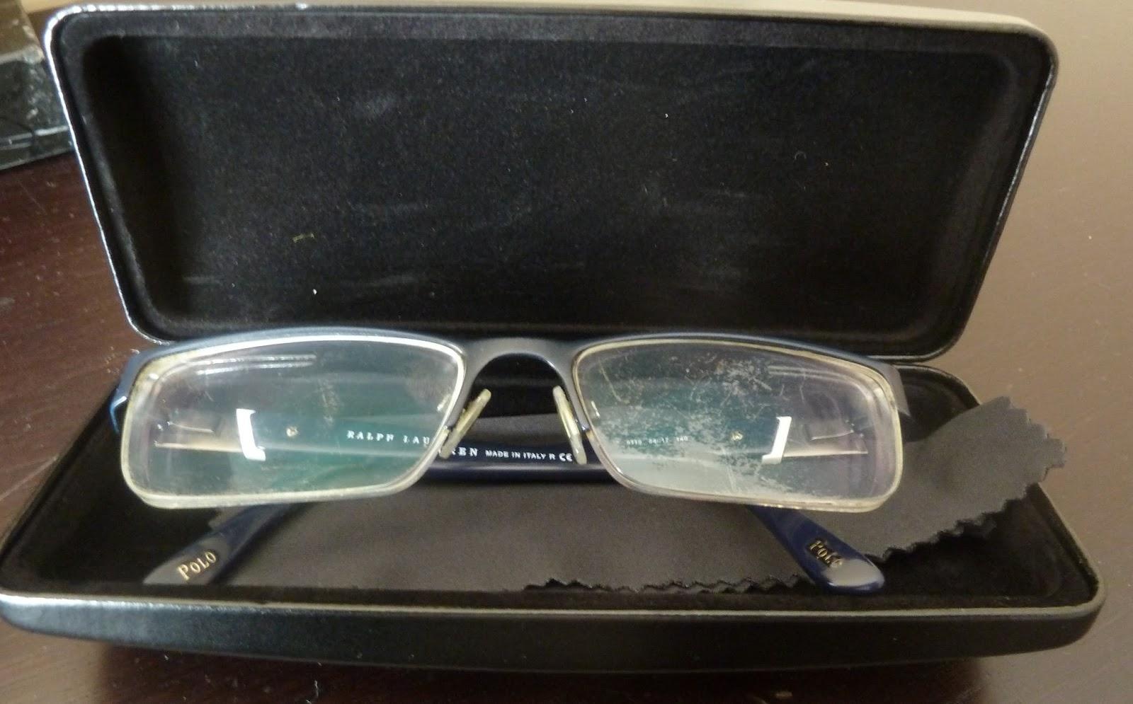 El Blog de Centinel: Médical Óptica, ¿gafas con obsolescencia ...