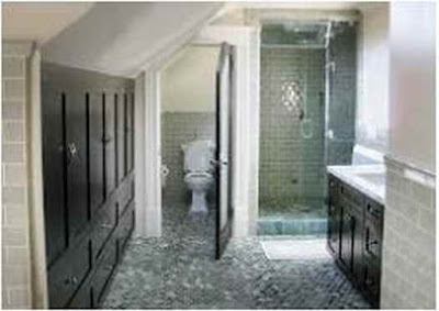 Bathroom renovation tips that look pretty
