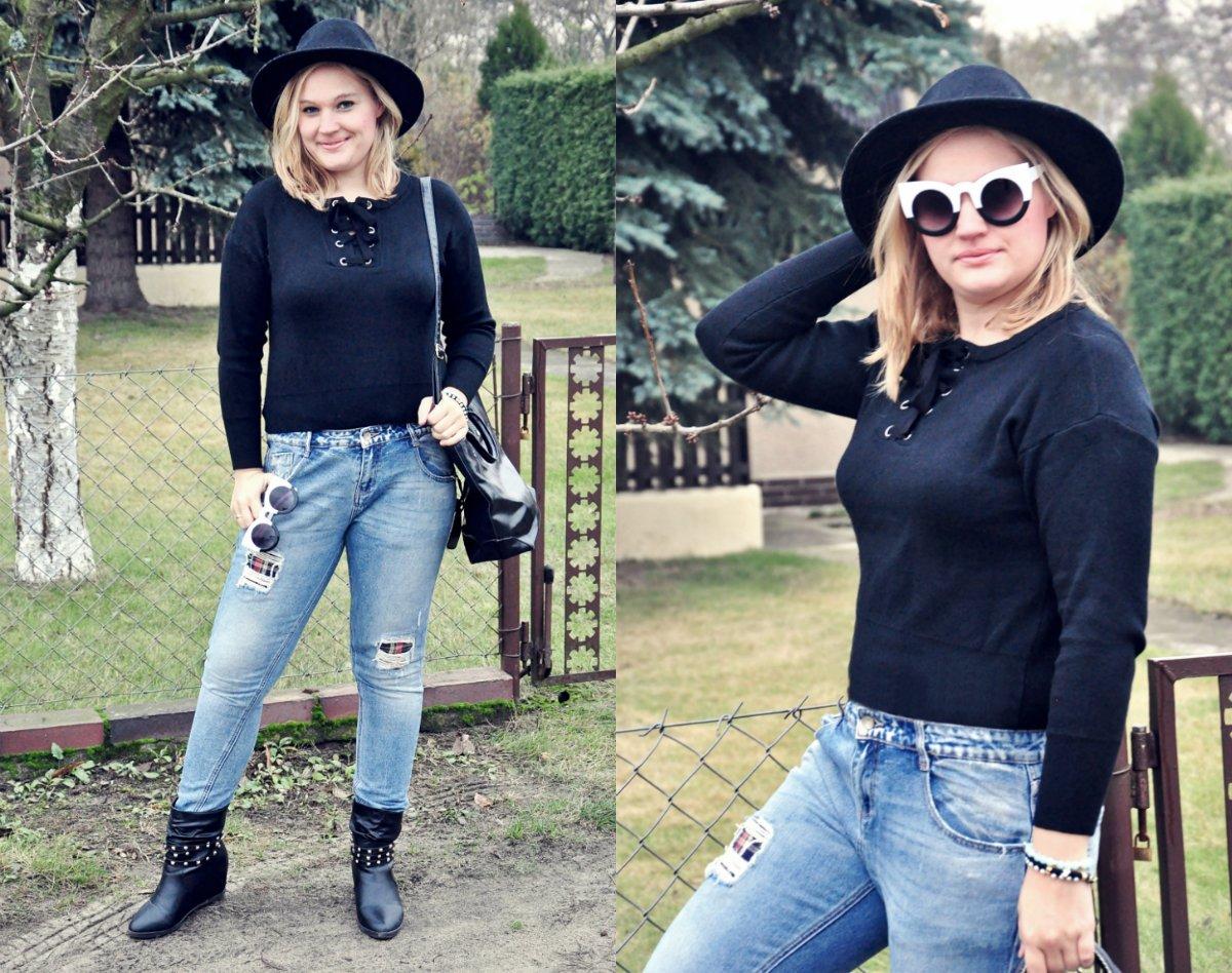 Kasia_Koniakowska_blog_modowy