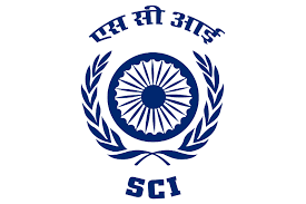 SCI Jobs