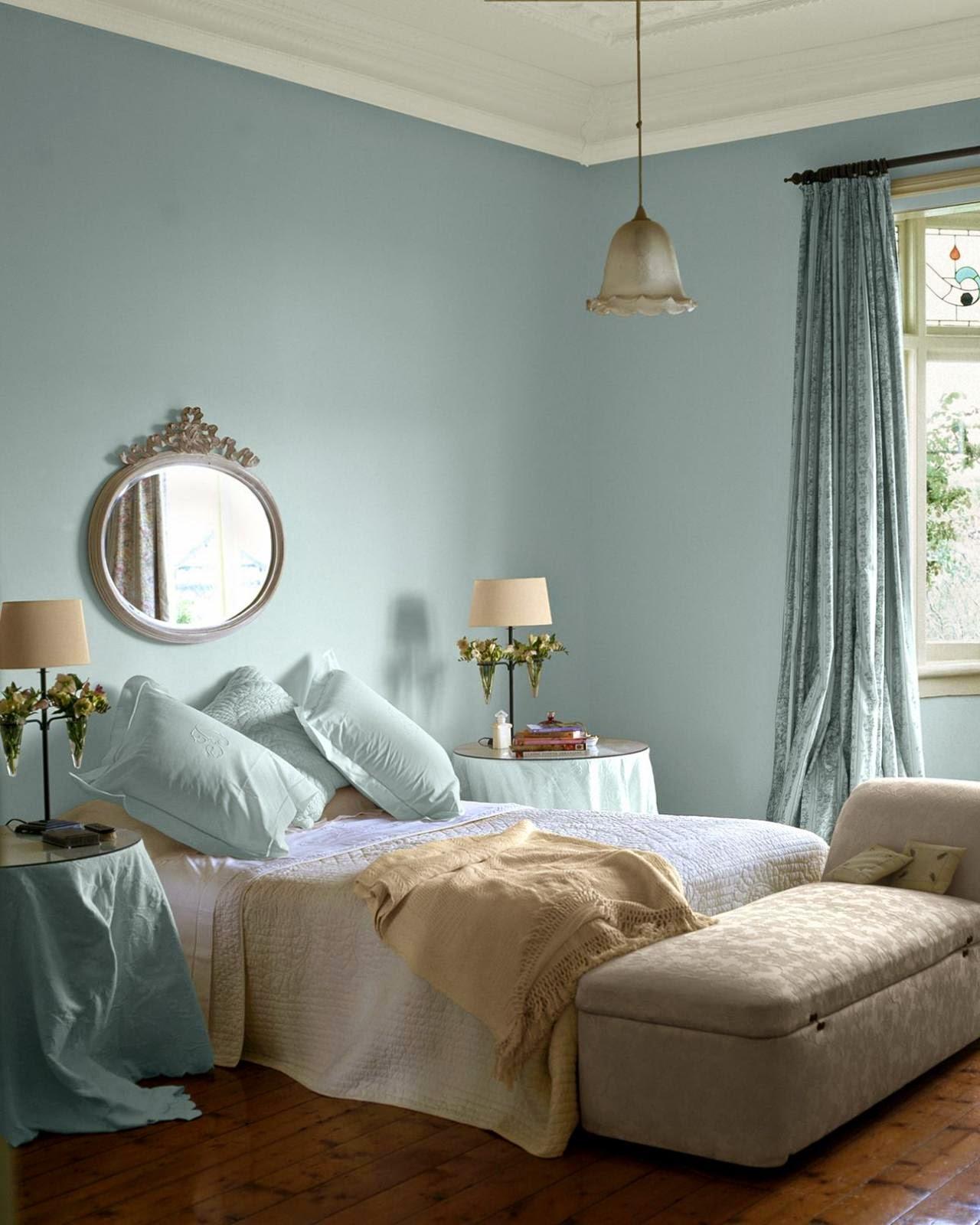 pantone 2015 color of the year a sico com a palavra da vez papo de design. Black Bedroom Furniture Sets. Home Design Ideas