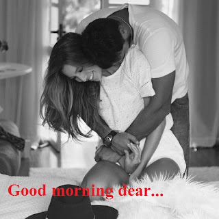 Get daily good morning images for lover