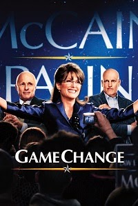 Watch Game Change Online Free in HD