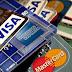 Empresas de tarjetas subieron la tasa que cobran por los planes de cuotas