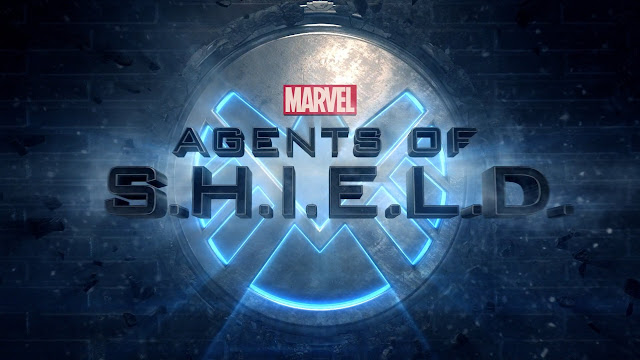 Marvel Presents Agents of Primetime NYCC 2015