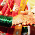 The Big Fat Wedding Industry in India: Recap of 2015 and standpoint for 2016