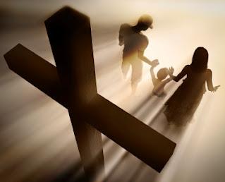 pregação família de Deus