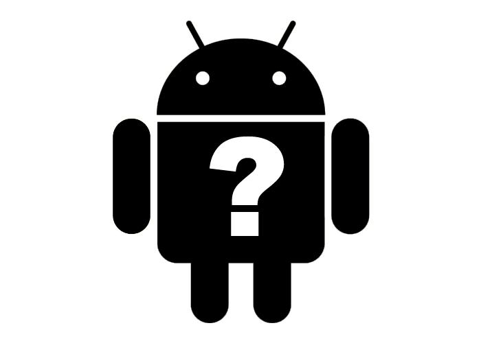 [وینه: android_question.png]