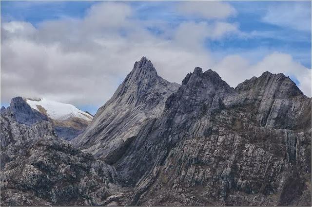 Lowongan Kerja Terbaru Kab Banyumas Info Lowongan Kerja Terbaru Uptodate Beritakarir Nothing Found For 2013 10 Gunung Gunung Paling Tinggi Di Indonesia