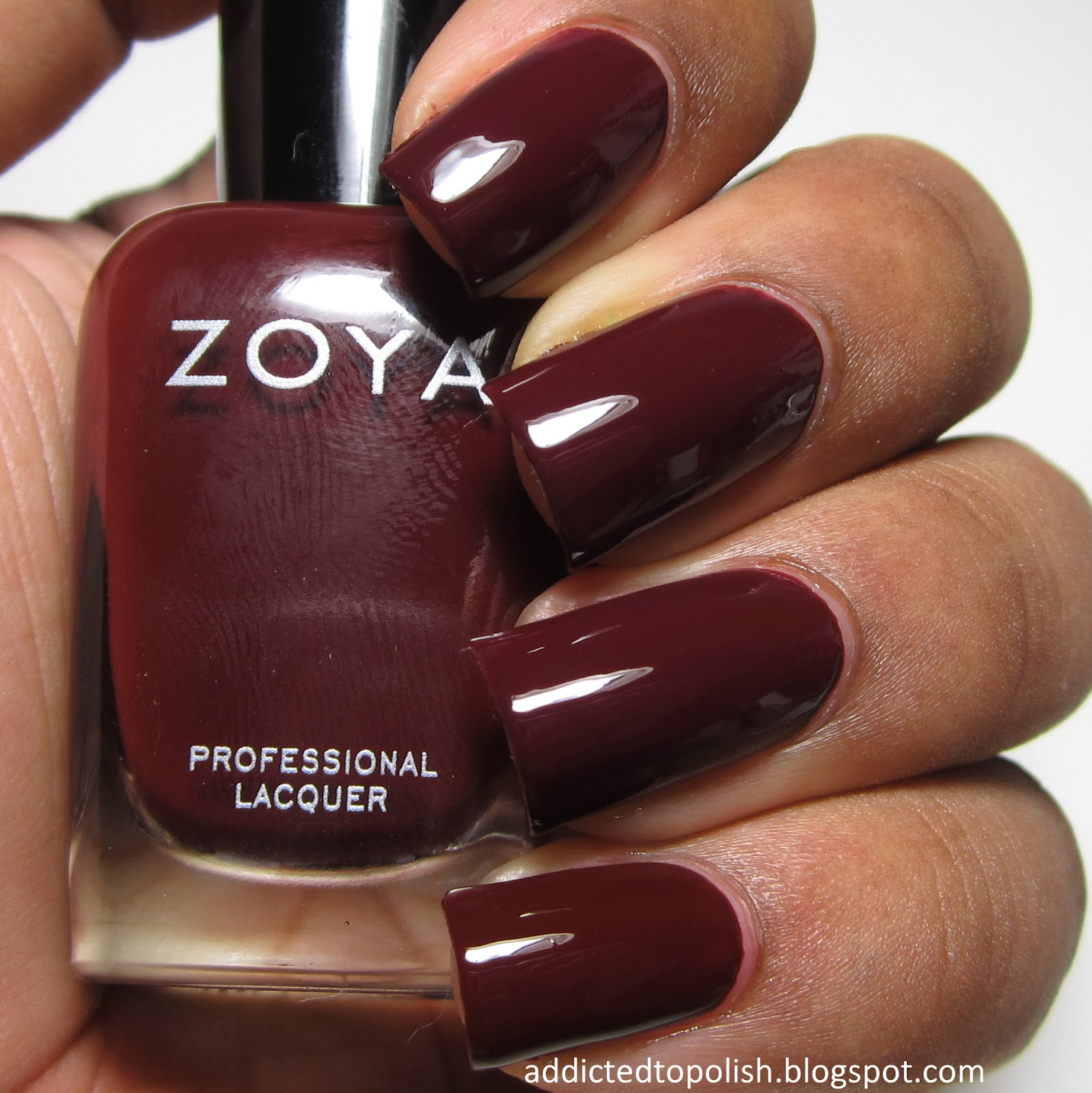 addicted to polish zoya entice collection for fall 2014 swatches and review. Black Bedroom Furniture Sets. Home Design Ideas