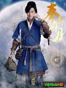 Tần Thời Minh Nguyệt