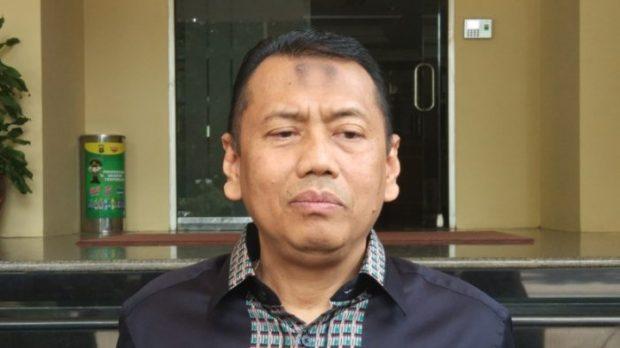 Kapitra Ampera Sebut Surat Pencabutan Kuasa UAS Bodong