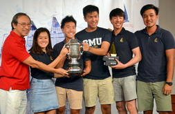 http://asianyachting.com/news/WC16/19th_Western_Circuit_Singapore_2016_Race_Report_4.htm