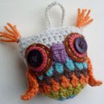 https://zeensandroger.files.wordpress.com/2015/08/granny-owl-pattern-2.pdf