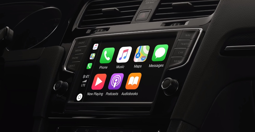 What Is Apple CarPlay? Tips You Need to Know