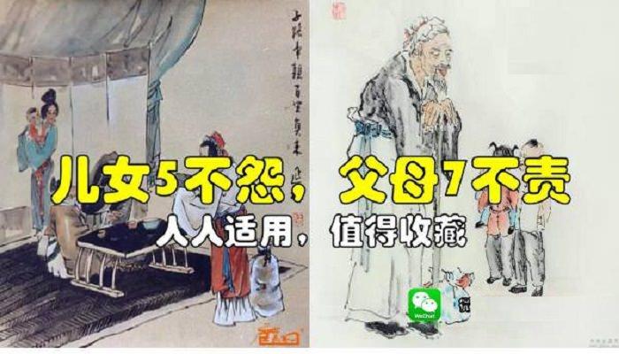 http://www.sharetify.com/2015/12/57.html