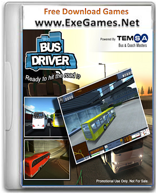 DRIVER DOWNLOAD BUS PC