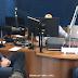 Rádio BandNews FM estreia em Maringá - PR