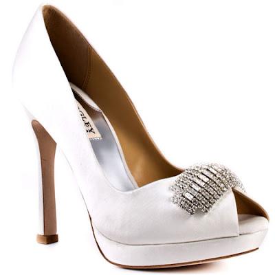 fotos de Zapatos baratos
