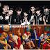 Beginilah Perubahan Member BTS Sejak Debut Hingga Sekarang