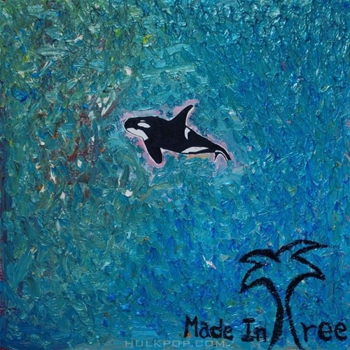 Made In Tree – Grampus – Single