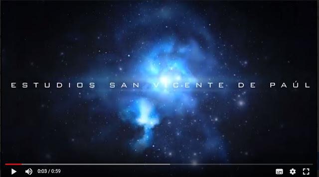 Trailer Proyecto Spiderman