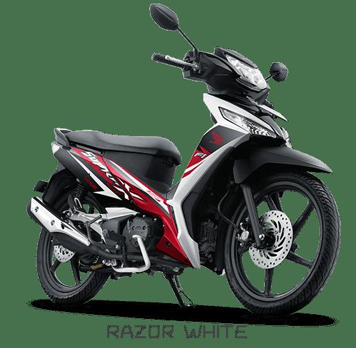 Ini Detail Honda Forza  Penantang Yamaha Nmax Price
