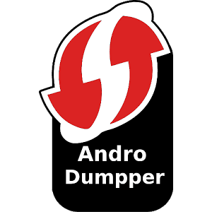 AndroDumpper ( WPS Connect ) 1.97 [Ad Free] APK