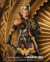 posters%2Bwonder%2Bwoman 03