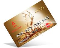 Альфа Банк Карта Gold