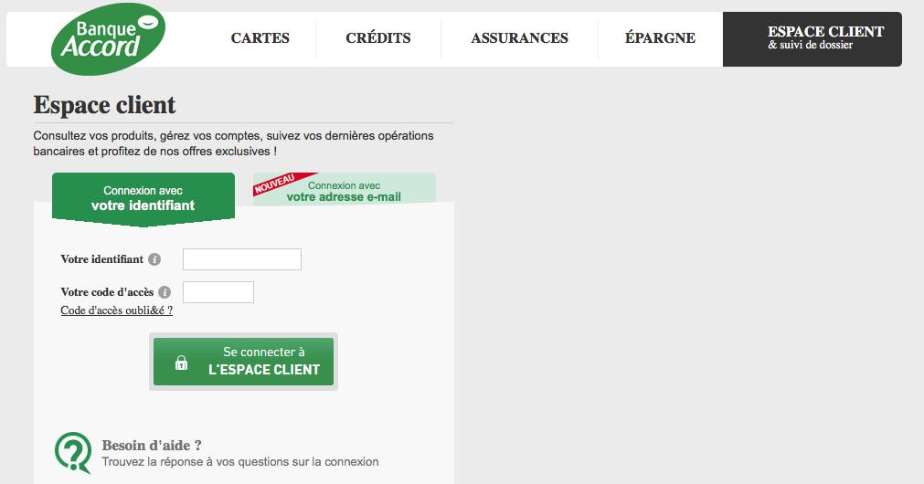 ᴀᴄᴄᴏʀᴅ ʙᴀɴǫᴜᴇ ᴠᴇᴜɪʟʟᴇᴢ ʟɪʀᴇ ᴄᴇ ᴍᴇssᴀɢᴇ phishing banque accord scam