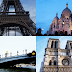 Guia de viagem: O que fazer em Paris - Parte 1