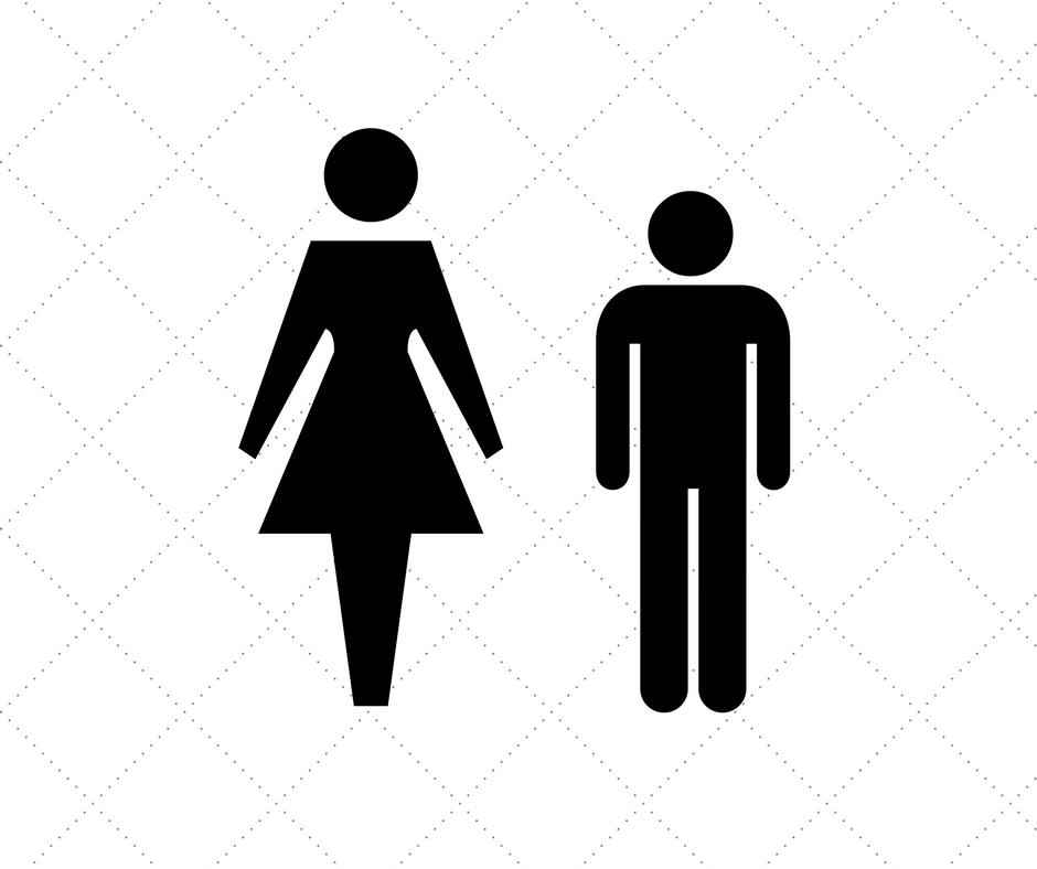 Dating kortare killar skyltar ex dating någon annan